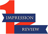 First Impression Reviews